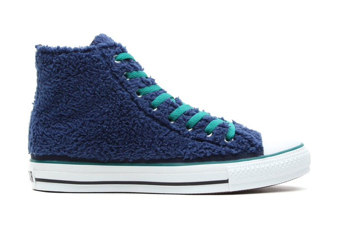 converse-2013-fall-winter-chuck-taylor-all-star-fleece-1 Кеды Converse шерстяные