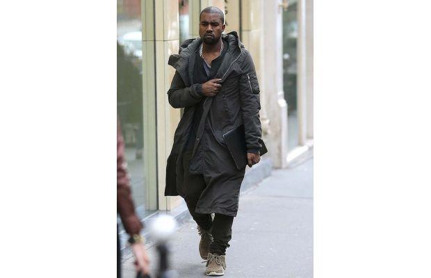 kanyewestrickowenscoatupscalehype2 Rick owens куртки