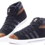 Adidas-Aditennis-Hi-Lux-winter-shoes-fur-men-size40-44-8-150x150 Зимние кроссовки найк с мехом