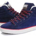 Adidas-Vally-winter-shoes-size40-44-6-150x150 Зимние кроссовки найк с мехом