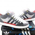 New_Adidas_star_wars_winter_shoes-150x150 Зимние кроссовки найк с мехом