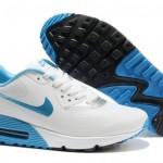 To-Buy-Air-Max-90-Hyperfuse-Prm-Mens-Shoes-Shopping-Online-White-Blue-38-150x150 Nike air max 90 купить в москве