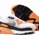 air-max-90-limited-edition-nike-air-max-90-buy-online9712342211128-1-150x150 Nike air max 90 купить в москве
