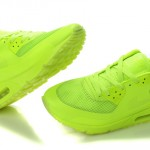 buy-nike-air-max-90-online-design-your-own-nike-air-max-90319413441303-2-150x150 Nike air max 90 купить в москве