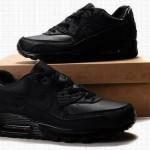 buy-nike-air-max-90-online-nike-air-max-90-store90381072836-3-150x150 Nike air max 90 купить в москве