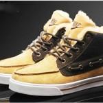 freeshipping-men-s-casual-shoes-nike-winter-warming-hq-1e05-150x150 Зимние кроссовки найк с мехом