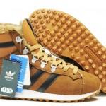 hot_sell_Adidas_Chewbacca_Winter_High_Men_Shoes_wholesale_price_in_high_quality-150x150 Зимние кроссовки найк с мехом