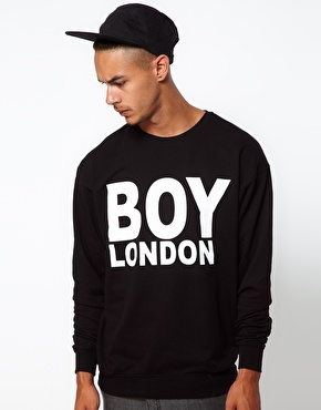 image1xl Boy London (бой лондон)