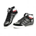 krossovki-adidas-winter-kupit-150x150 Зимние кроссовки найк с мехом