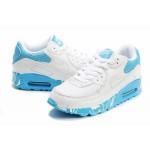 nike-air-max-90-women-blue-kupit-150x150 Nike air max 90 купить в москве