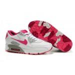 nike-air-max-90-women-pink-150x150 Nike air max 90 купить в москве