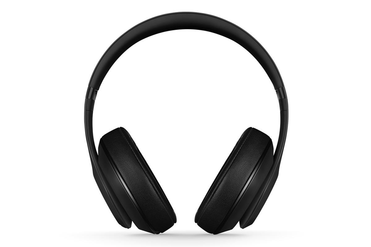 beats-by-dre-studio-wireless-matte-black-1 Наушники beats by dre beats studio
