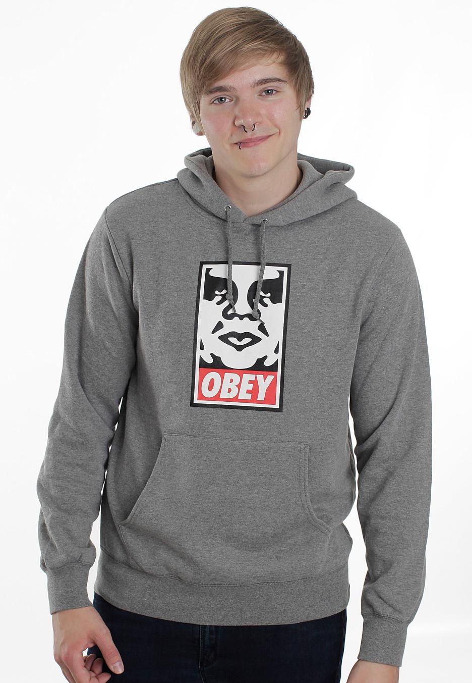 obey_ogface_greyheather_hoodie_lg Cвитшоты swag