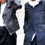 paris-fashion-week-ss13-street-style-part2-2-150x150 Уличный стиль одежды