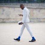 paris-fashion-week-street-style-ss13-3-150x150 Уличный стиль одежды