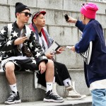 street-style-at-paris-fashion-week-5-150x150 Уличный стиль одежды