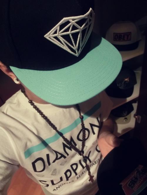 tumblr_md73rbKgZa1qkp5pro1_500 Одежда в стиле swag