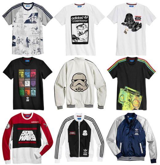 Одежда Star wars купить