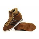 adidas-originals-x-star-wars-chewbacca--150x150 Одежда star wars (звездные воины -стар варс)