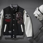 adidas-star-wars-fall-winter-2010-varsity-jacket-super-death-star-stormtrooper-1-150x150 Одежда star wars (звездные воины -стар варс)