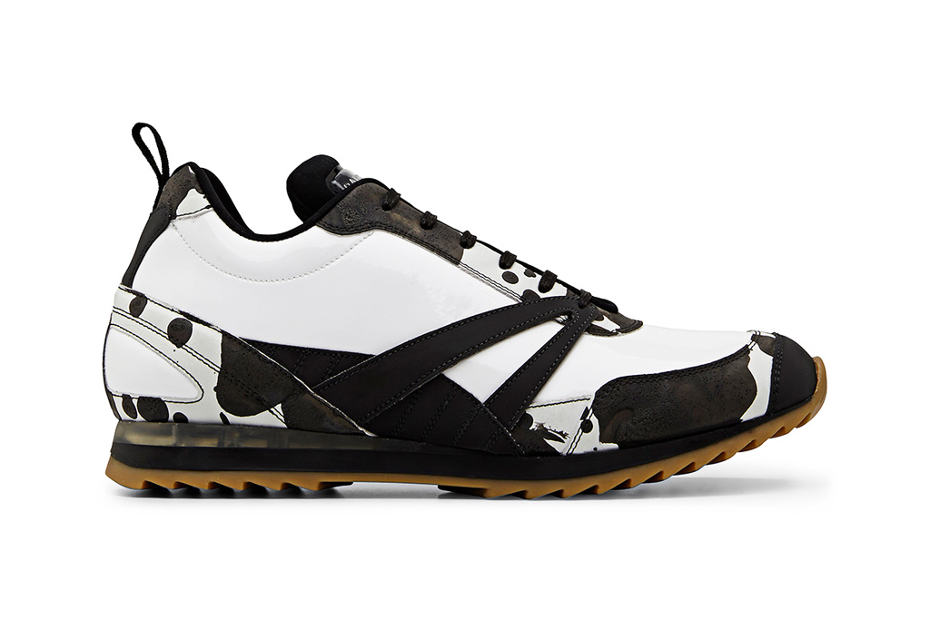 balenciaga-2014-spring-running-trainer-collection-1 Balenciaga кроссовки