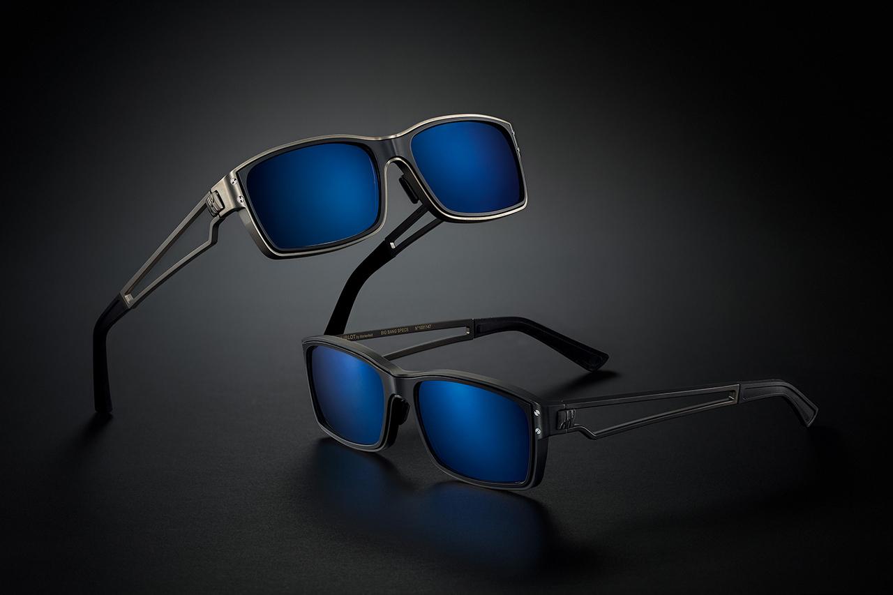 hublot-unveils-its-first-pair-of-sunglasses-1 Hublot солнцезащитные очки