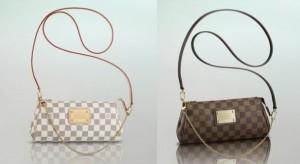 сумки луи витон женские