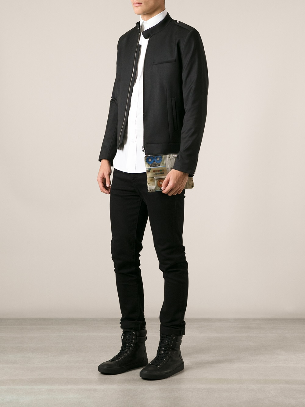 10614477_3065870_1000 Сумки Живанши Givenchy интернет-магазин