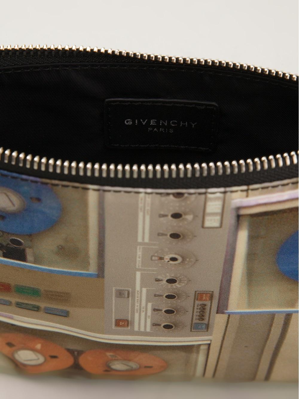 10614477_3065887_1000 Сумки Живанши Givenchy интернет-магазин