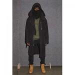 7_nnqjs-150x150 A.P.C. x Kanye west (Кани вест) коллекция одежды 2014
