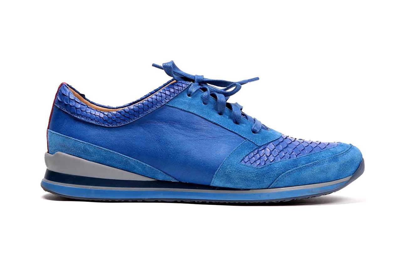 del-toro-python-trainer-cobalt-1 Обувь del toro фото 2014