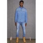 ioxgd_2_817817-150x150 A.P.C. x Kanye west (Кани вест) коллекция одежды 2014