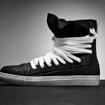 krisvanassche-2014-spring-summer-multi-lace-hightop-sneakers-1-150x150 Кроссовки KRISVANASSCHE (крис ван аше): фото 2014