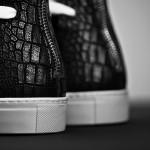 krisvanassche-2014-spring-summer-multi-lace-hightop-sneakers-6-150x150 Кроссовки KRISVANASSCHE (крис ван аше): фото 2014