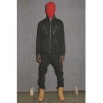 lgzzr_5_817817-150x150 A.P.C. x Kanye west (Кани вест) коллекция одежды 2014
