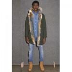 ranvi_3_817817-150x150 A.P.C. x Kanye west (Кани вест) коллекция одежды 2014