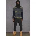 turcy_4_817817-150x150 A.P.C. x Kanye west (Кани вест) коллекция одежды 2014