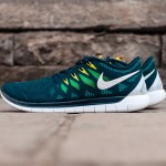 a-closer-look-at-the-new-nike-free-5-0-1-150x150 Кроссовки Nike free 5 (найк фри 5)