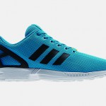 adidas-originals-springsummer-2014-zx-flux-base-pack-01-960x640-150x150 Кроссовки adidas (адидас) zx flux: новые фото 2014