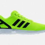 adidas-originals-springsummer-2014-zx-flux-base-pack-05-960x640-150x150 Кроссовки adidas (адидас) zx flux: новые фото 2014
