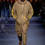 moncler-gamme-rouge-2014-fall-winter-collection-11-150x150 Коллекция одежды Moncler (Монклер) Gamme Rouge 2014
