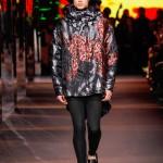 moncler-gamme-rouge-2014-fall-winter-collection-16-150x150 Коллекция одежды Moncler (Монклер) Gamme Rouge 2014