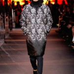 moncler-gamme-rouge-2014-fall-winter-collection-18-150x150 Коллекция одежды Moncler (Монклер) Gamme Rouge 2014