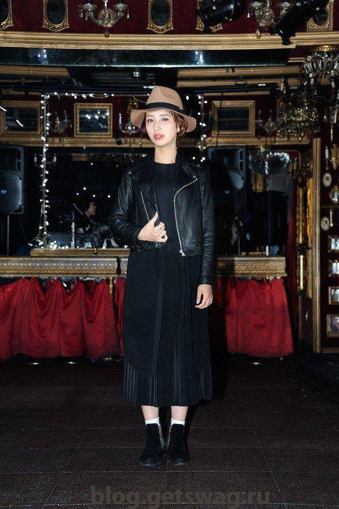 10 Японская уличная мода тренды и фото моды Японии