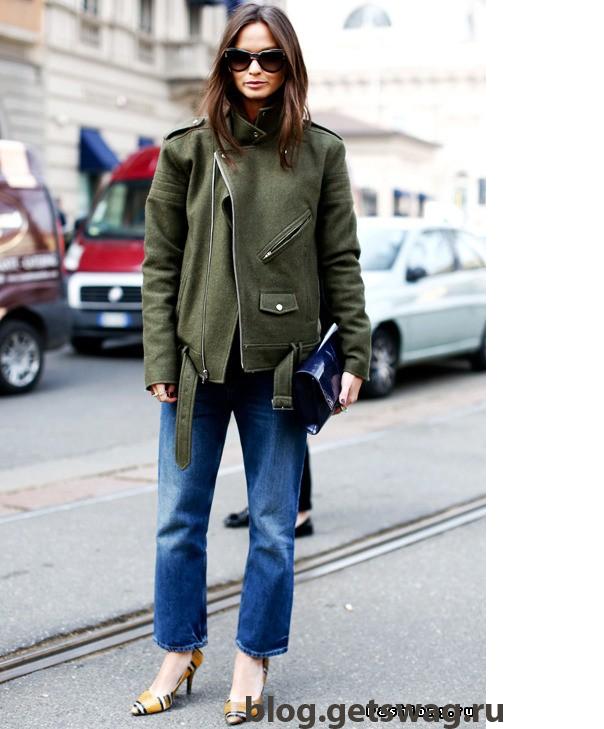 14 Уличная мода Италии фото и тренды моды Милана