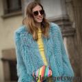 Уличная мода Италии фото и тренды моды Милана