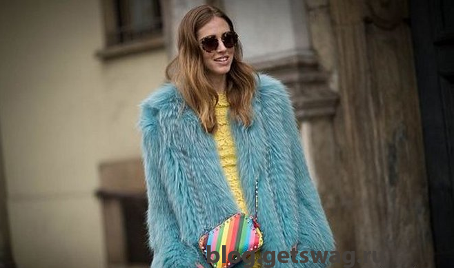 18 Уличная мода Италии фото и тренды моды Милана