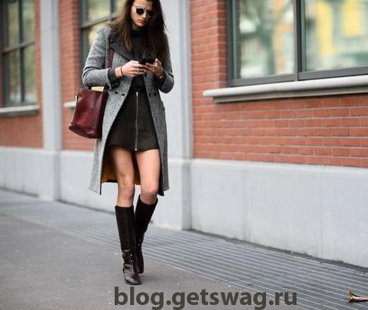 20 Уличная мода Италии фото и тренды моды Милана