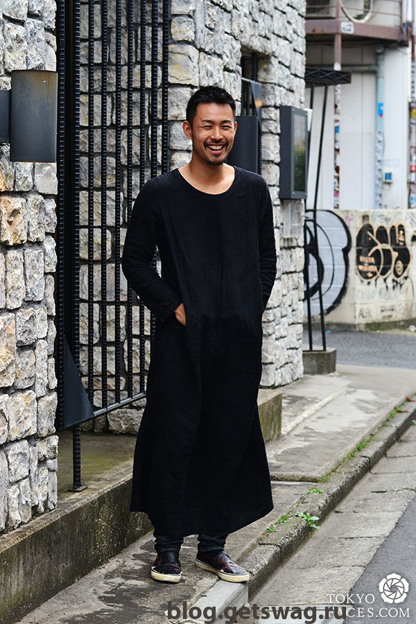 23 Японская уличная мода тренды и фото моды Японии