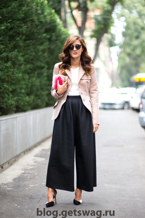 33 Уличная мода Италии фото и тренды моды Милана